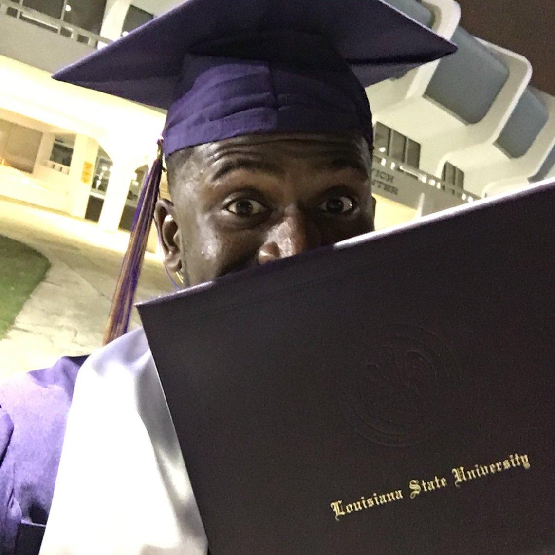 tre diploma.jpg