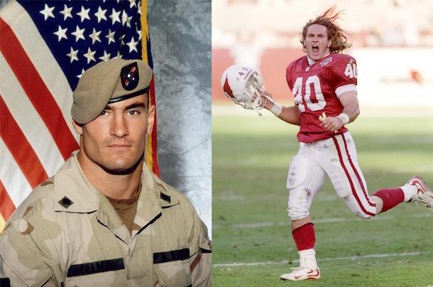 pat-tillman-a-true-american-patriot-after-911-he